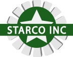 starco sign